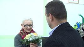 fotogr.www.tvlbarcin.pl