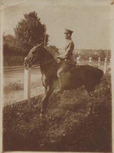 Lwow 1919